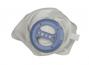 Nilfisk GM80 Cotton Filter
